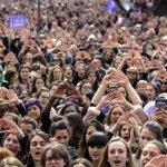 Espanha: como se gestou a grande <i>greve feminista</i>