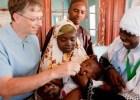 """""""Ajuda"""" de bilionários e corporações à África inclui contrabando maldito: desrespeito aos direitos sociais, apoio a ditadores e, em especial, destruição das chances de desenvolvimento autônomo"""