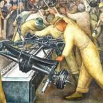 Por uma esquerda que supere o mito do trabalho