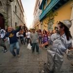 Cuba: a Revolução saberá reinventar-se?