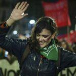 Argentina: as garotas que desafiam o patriarcado