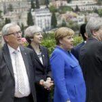 Wallerstein: o G-7, quem diria, acabou no Canadá
