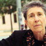 """Silvia Federici e a """"emancipação"""" que não foi"""