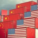 EUA X China: 50 anos de guerra econômica?