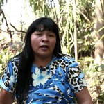 Mapini e o inferno dos Paiter Suruí