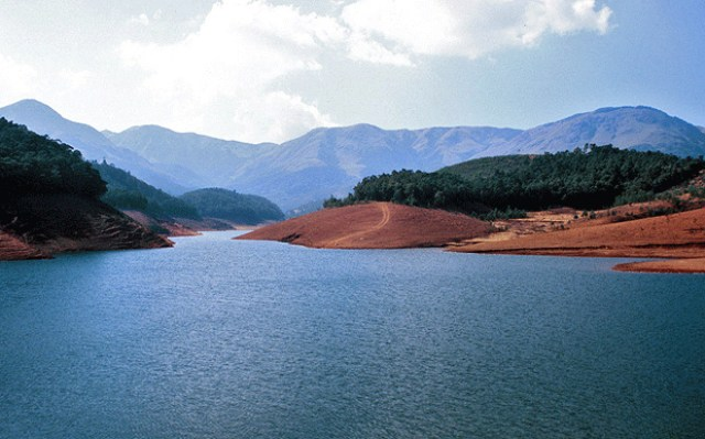 ooty_avalanche_lake