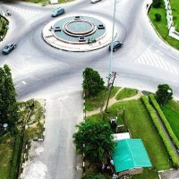 Top 5 Places of Interest in Cross River state