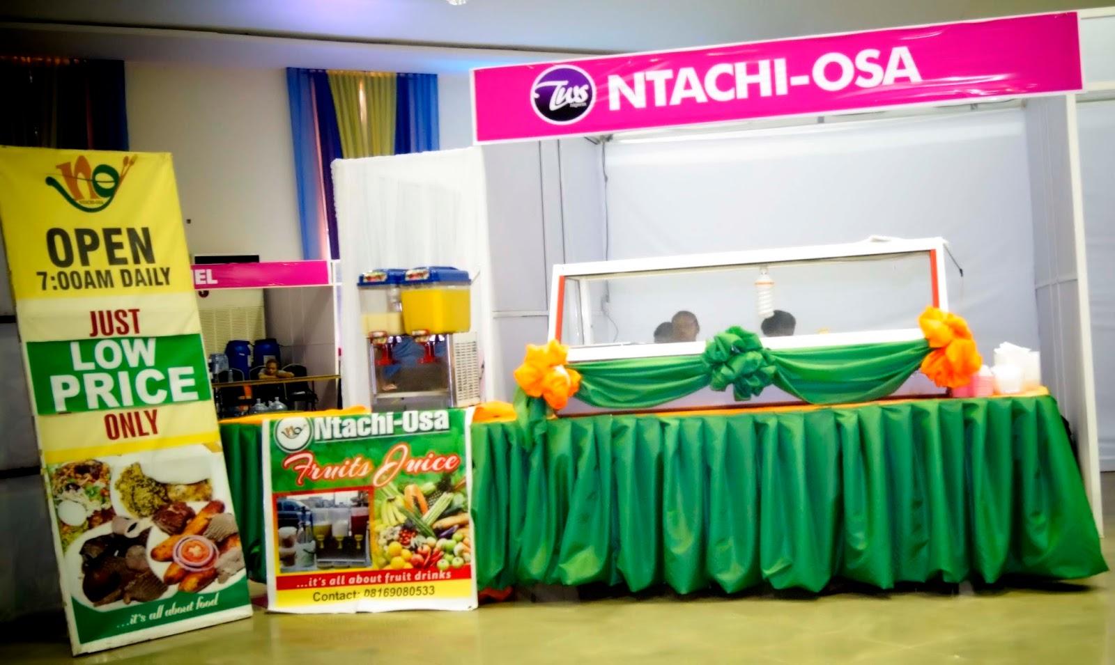 Image result for ntachi osa enugu