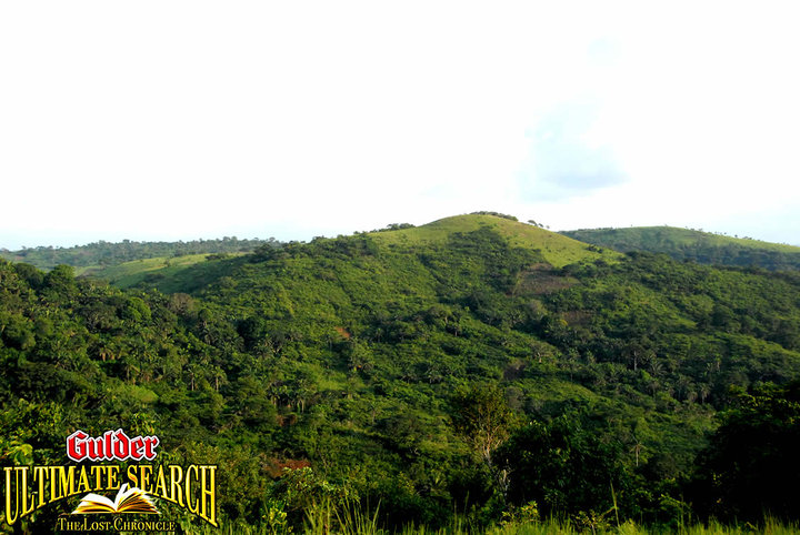 Top Five towns in Awgu LGA with amazing hills, ideal for hiking, camping and picnic