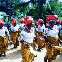 Top 10 Most Lively Towns in Awgu LGA During Christmas season