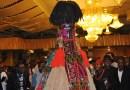 Igbo masquerades