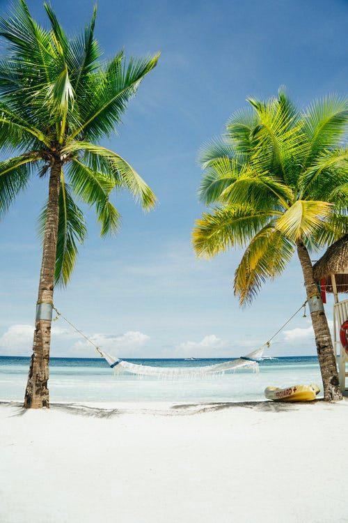 Tourist Beach,Port Harcour