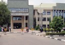 List of all Universities Nigerian
