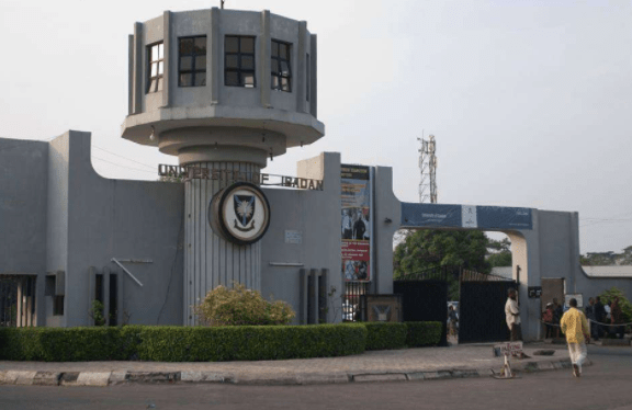 List of all Universities in Nigeria