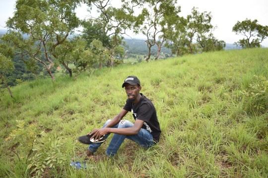 Adventure of Abiola and I (25)