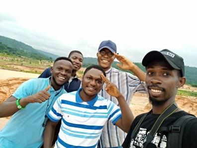 Akwuke Experience (1)