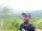 Akwuke Experience (24)