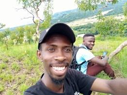 Akwuke Experience (36)