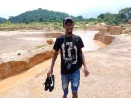 Akwuke Experience (5)