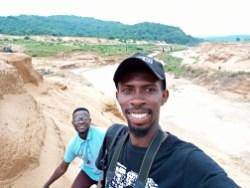 Akwuke Experience (6)