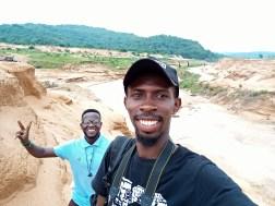 Akwuke Experience (7)