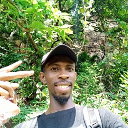 Going The Extra Mile: My Iva valley Hiking Experience