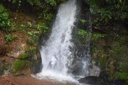 At Obialu ohuu Afam mmaku waterfall (10)