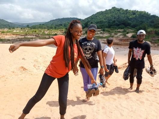 Enugu Geo Walk (5)