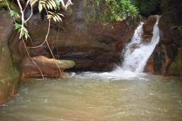 Nwaekpu Pool