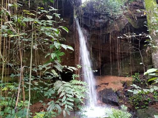 Nwaekpu waterfall 3 (3)