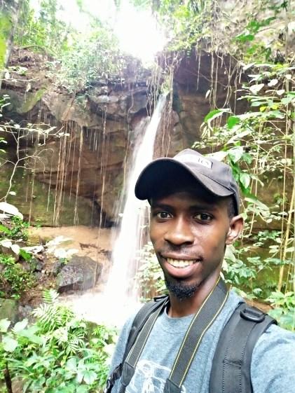Nwaekpu waterfall 3 (5)