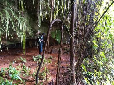 Nwaude Nwaorju cave mmaku (2)