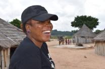 fulani camp (7)