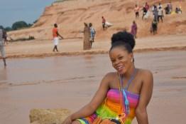 A day of fun at Akwuke Enugu (1)