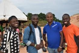 A day of fun at Akwuke Enugu (12)