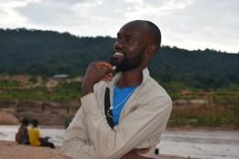 A day of fun at Akwuke Enugu (17)