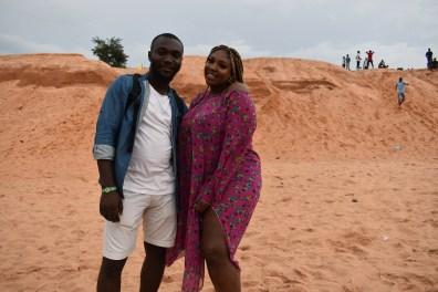 A day of fun at Akwuke Enugu (19)