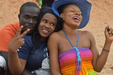 A day of fun at Akwuke Enugu (20)