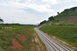 Abuja Kaduna Rail way (1)