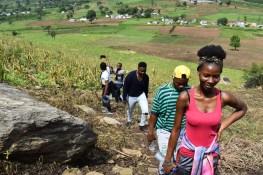 Abuja hike (13)