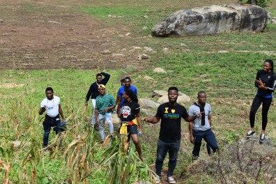 Abuja hike (8)
