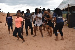 Fun time at Akwuke (4)