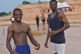 Picnic in Enugu Nigeria (1)