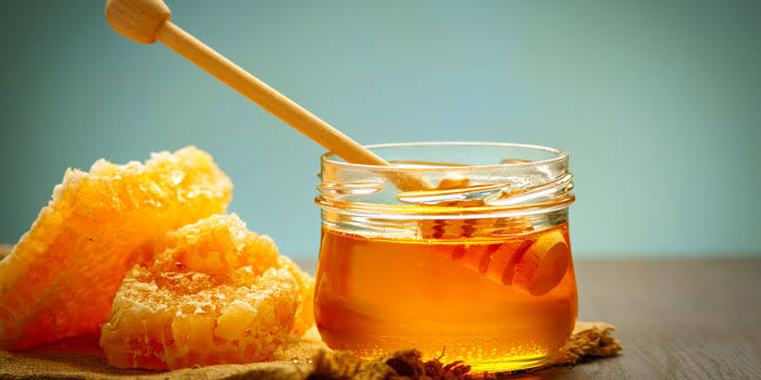 tips to help you identify original honey