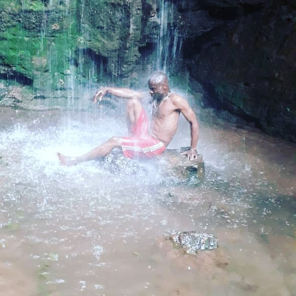 Waterfalls in Nigeria and their Location