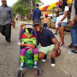 Calabar Carnival (1)