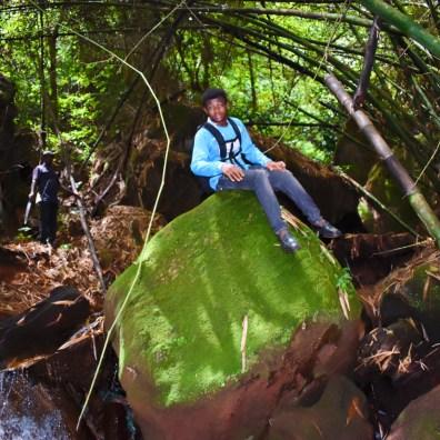 Exploring ogba ngwu (14)