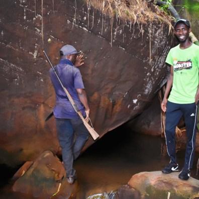 Exploring ogba ngwu (16)