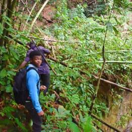 Exploring ogba ngwu (20)