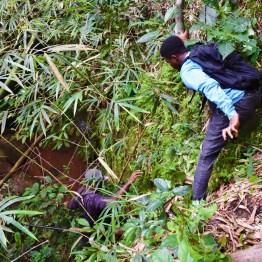 Exploring ogba ngwu (24)
